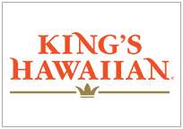 Kings Hawaiian uses Saputo Construction